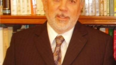 DR AMAYA