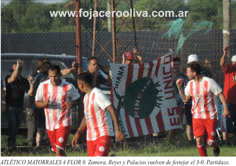 FOJA TV 2