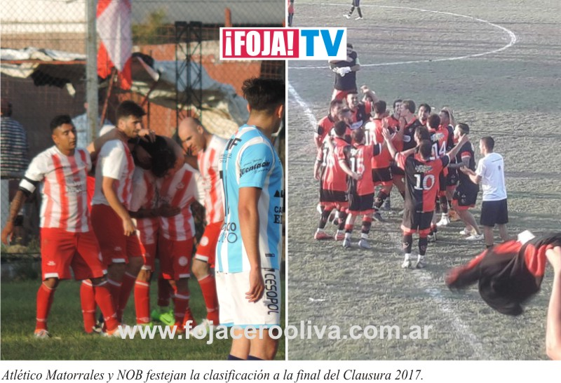 FOJA TV